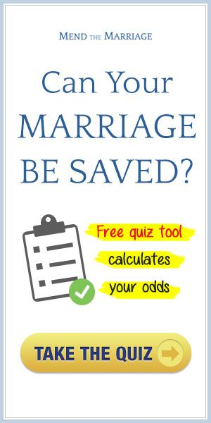 Can my relationship be saved quiz