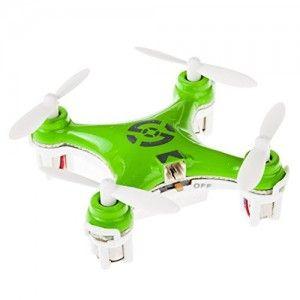 rcradiocontrol.com locate parrot-ar-drone-2-0-central-cross