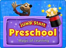 Hello, anyone tried kids preschool games - http://www.jumpstart.com/parents/games/preschool-games