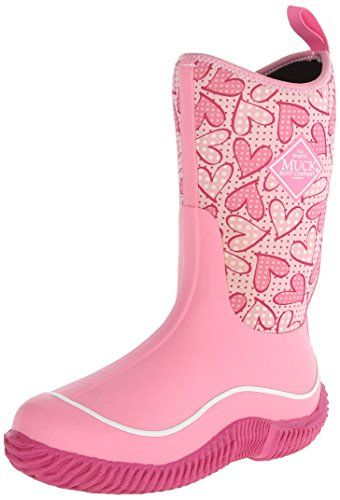 MuckBoots Hale Boot,Pink Hearts,1 M US Little Kid Muck Boot http://www.amazon.com/dp/B00IJ6EO7C/ref=cm_sw_r_pi_dp_QePuwb1Z9BVXM
