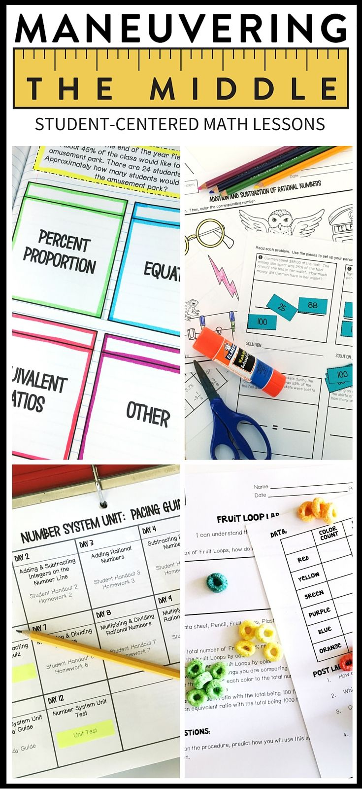 4416 best tutoring math images on pinterest school math curriculum fandeluxe Image collections