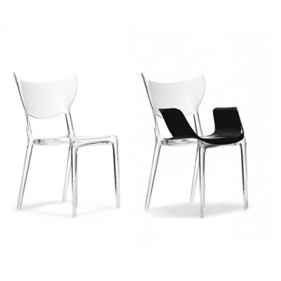 333 best images about philippe starck on pinterest louis ghost chairs ghost chairs and chairs. Black Bedroom Furniture Sets. Home Design Ideas