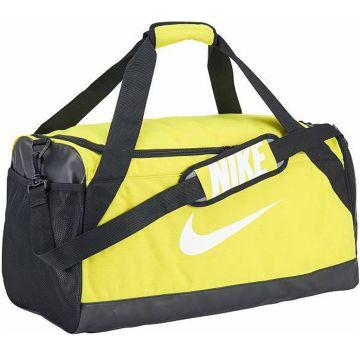 Nike Brasilia M Duff Erkek Spor Çantası