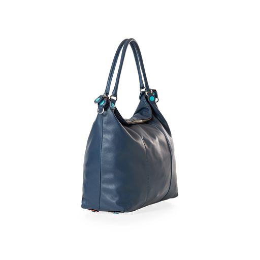 Collezioni Gabs Bags