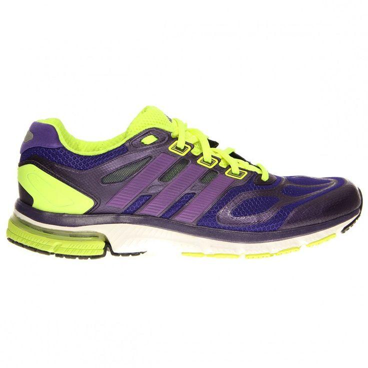 Amazon.com | Adidas Supernova Sequence 6 Women's Running Shoes | Running