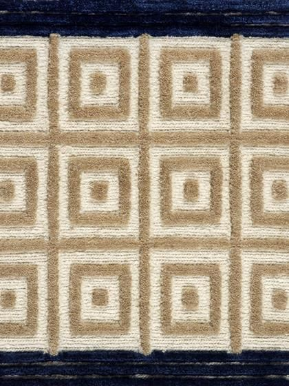 36 Best Images About Rug Collection Victoria Hagan For
