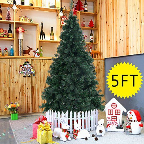 25 Best Ideas About Outdoor Christmas Trees On Pinterest: Best 25+ 8ft Christmas Tree Ideas On Pinterest