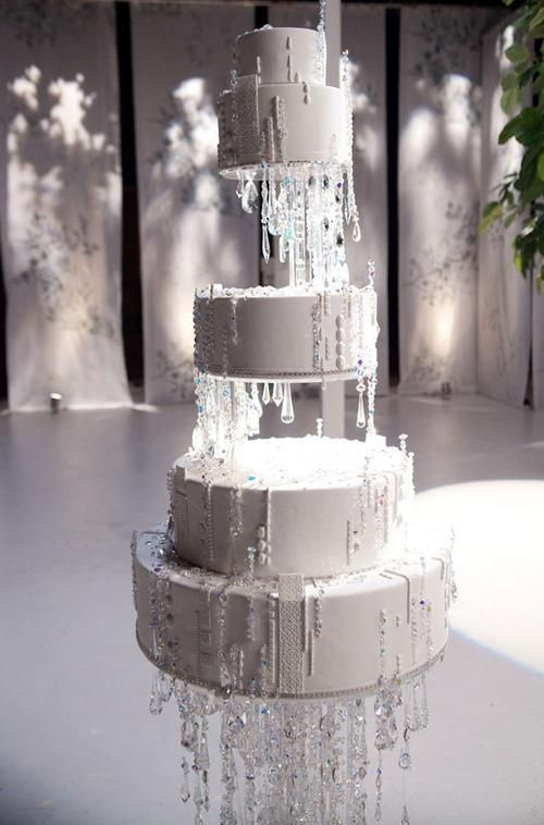 wedding cakes preston 135 best images about bailey weddings on 25306