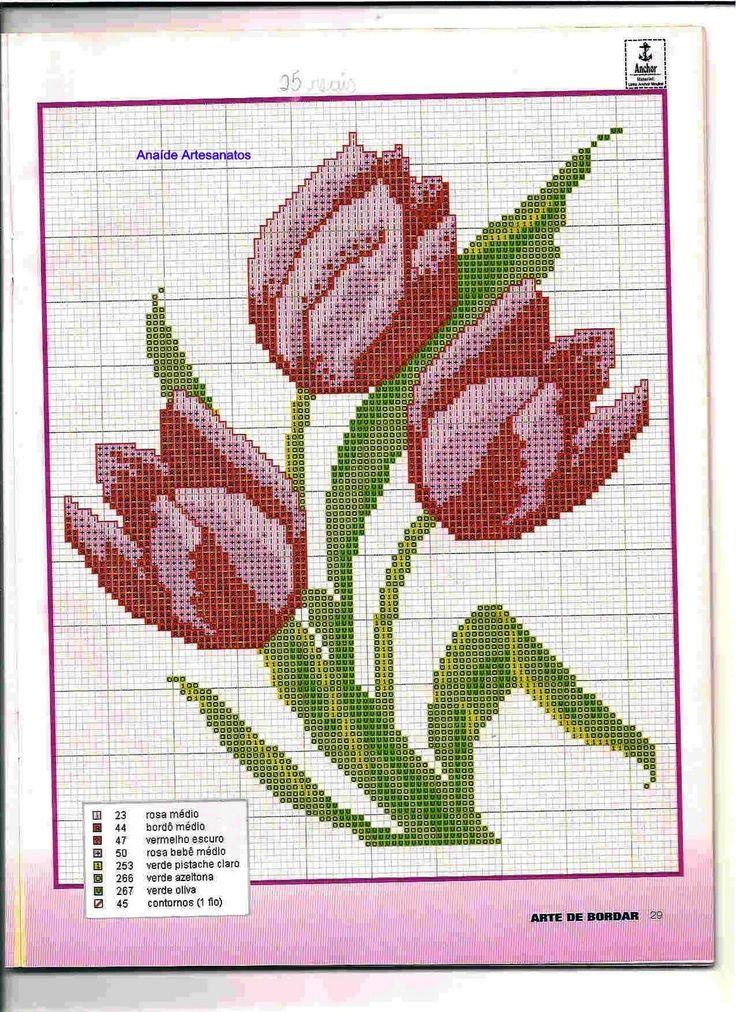 182.jpg (1163×1600)