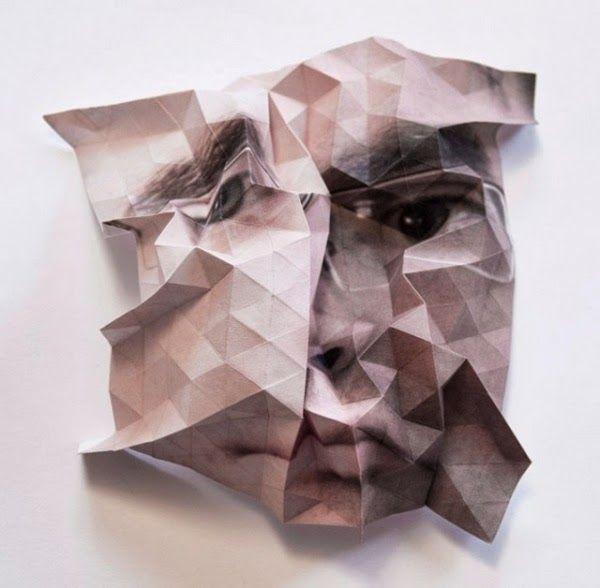 Wake-Up: Aldo Tolino, Past,Futur, Perfekt.