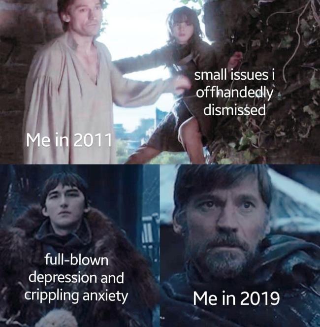 Pin On Savage Memes