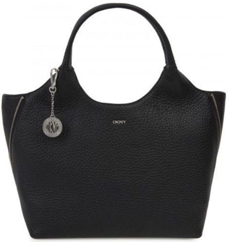 DKNY Bag £210.00