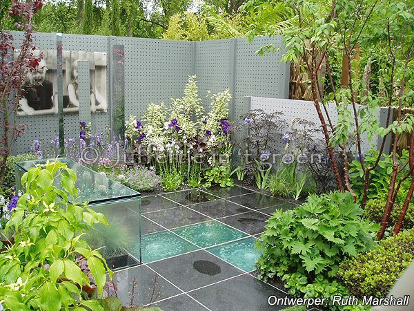 Voorbeelden kleine tuinen google zoeken tuin for Kleine tuinen voorbeelden