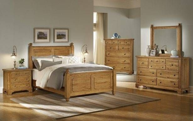 Bedroom Ideas Oak Furniture Wood Bedroom Furniture Sets Oak Bedroom Furniture Sets Oak Bedroom Furniture