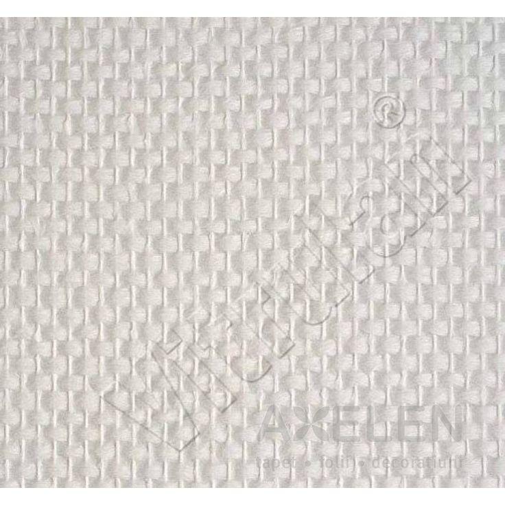 Tapet fibra de sticla Vitrulan Clasic Plus cod CP116