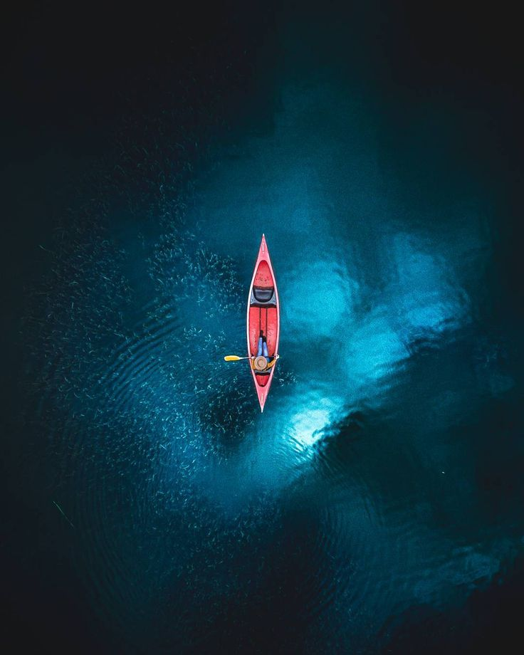 Australia From Above: Drone Photography by Ben Savage #photography #Australia #dronestagram
