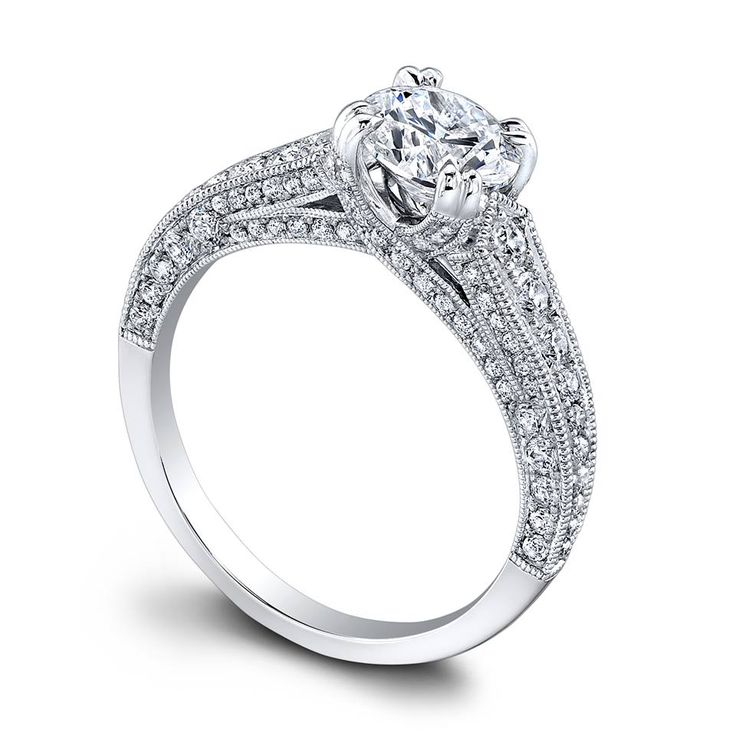 126 best images about wedding rings designs on pinterest