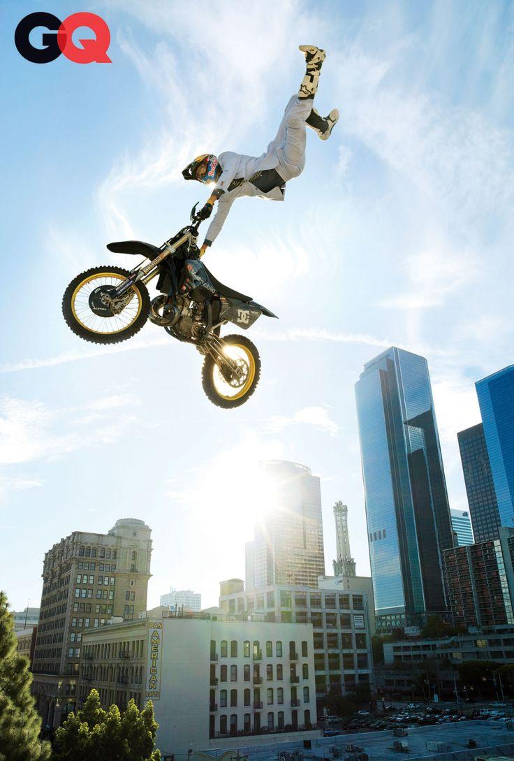 32 best motocross images on pinterest dirtbikes dirt biking and