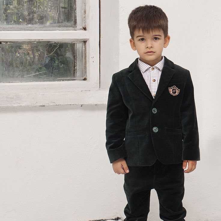panpani.com.ua#collection#fashion#детям #trend#natural#nice#designer#couture #made in Ukraine#photo#