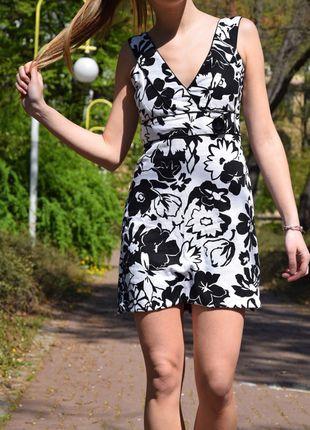 Kupuj mé předměty na #vinted http://www.vinted.cz/damske-obleceni/klasicke-saty/11901624-elegantni-letni-saty-orsay