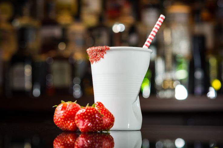 Prolog The Exceptional Cocktail Bar / Slash Smash