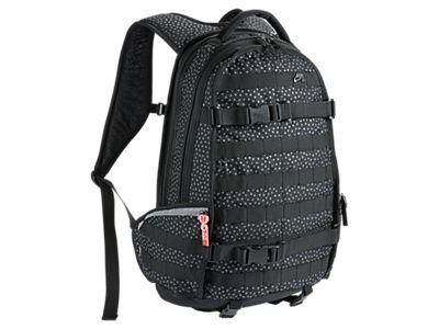 Addie's Nike SB RPM (Doernbecher) Backpack