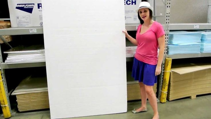 How To Make A Photography Backdrop Or Reflector For Your Photo Studio