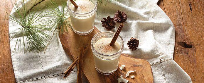 www.goya.com english recipes coquito-coconut-eggnog?utm_source=facebook&utm_medium=referral&utm_content=post_112916_evening