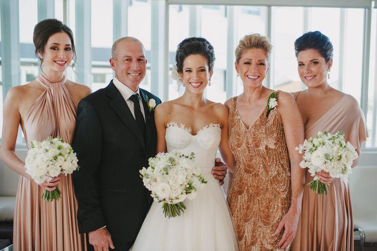 Beautiful Wedding Florals #florals #wedding #Lillipollen