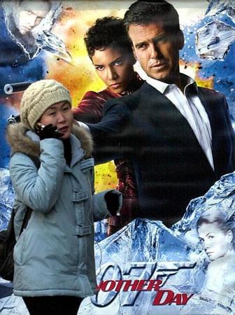007 - http://directory.pdpkapp.com/listings/category/movie-and-film/