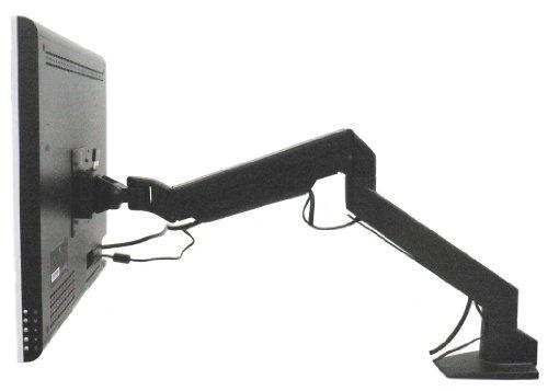 ルーメン ガス圧式 モニター アーム MA-GS102BK by Lumen, http://www.amazon.co.jp/gp/product/B008GZ6LWC/ref=cm_sw_r_pi_alp_6uOwrb03RX1T2