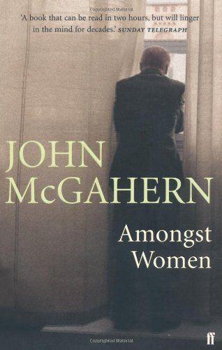 Amongst Women by John McGahern, http://www.amazon.co.uk/dp/0571225640/ref=cm_sw_r_pi_dp_nvfYrb185NQ2D