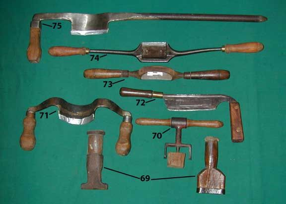 cooper's tools - Google Search