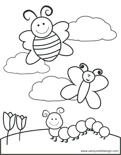 Halloween Pumpkin Coloring Pages Printables Page Of Appealing