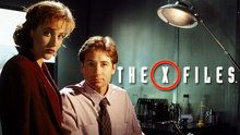 The X-Files - Episodes