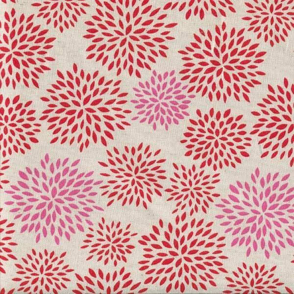 Frau Tulpes Onlineshop - BOUQUET OF FLOWERS - PINK