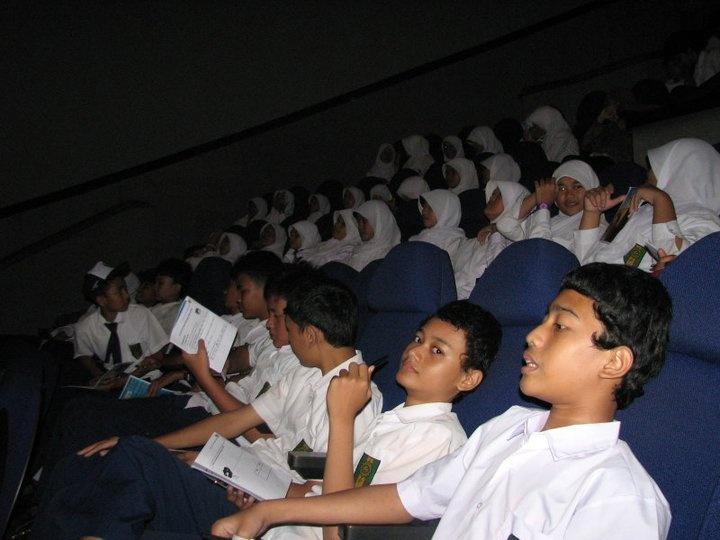 image on study tour