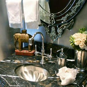 Bathroom Mirrors Dallas Tx 457 best bathroom ideas images on pinterest   bathroom ideas, room