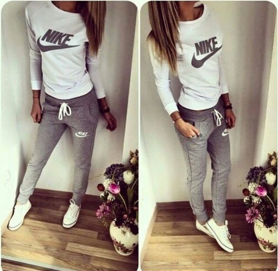 ※Nike ? Shoes ※ must to wear, don't miss and only 21.98?.