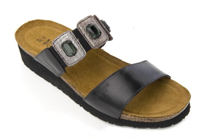 25 Best Naot Summer 2012 Images On Pinterest Sandals