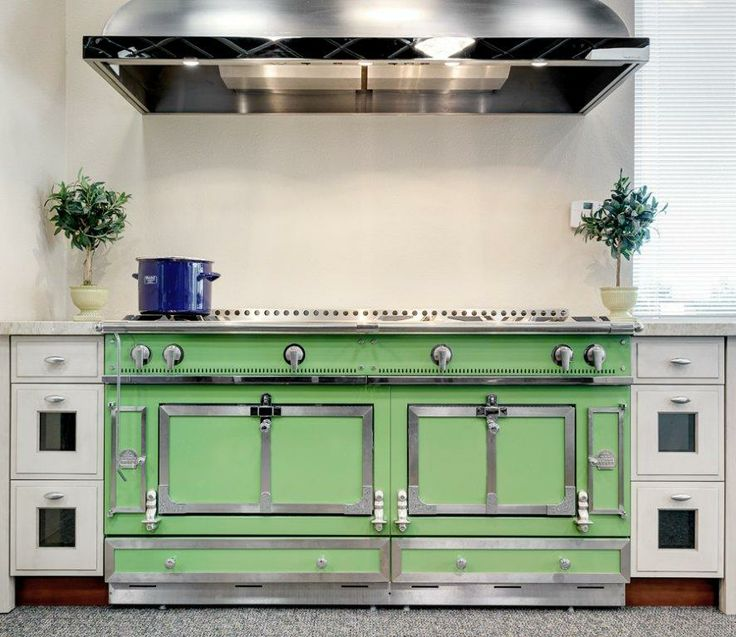 65 best Southwest Showrooms images on Pinterest | Showroom, Cooking ...