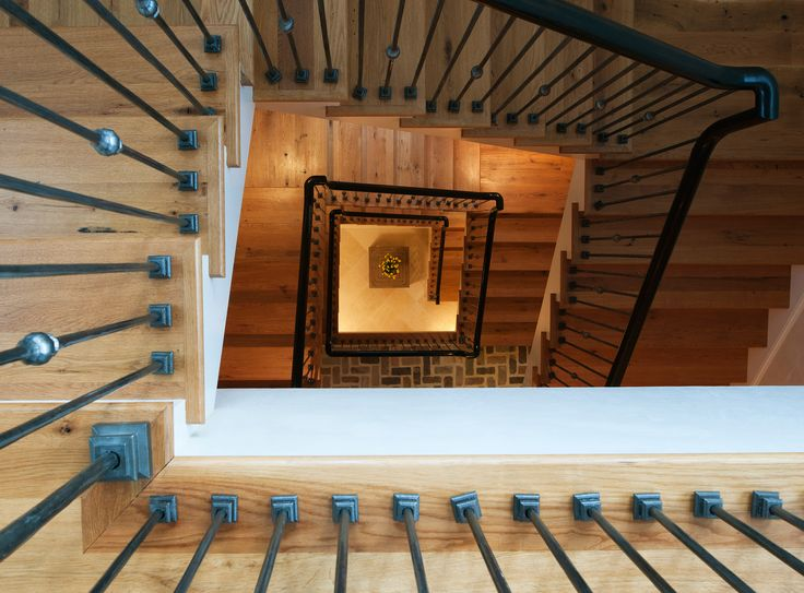 Mediterranean Staircase Tower : Best stellar staircases images on pinterest stairs