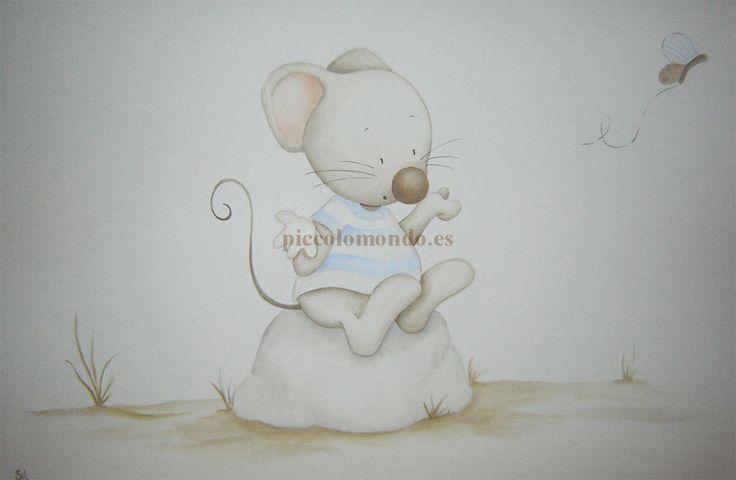 M s de 1000 im genes sobre bebe souvenirs decoracion en - Piccolo mondo mobiliario infantil ...