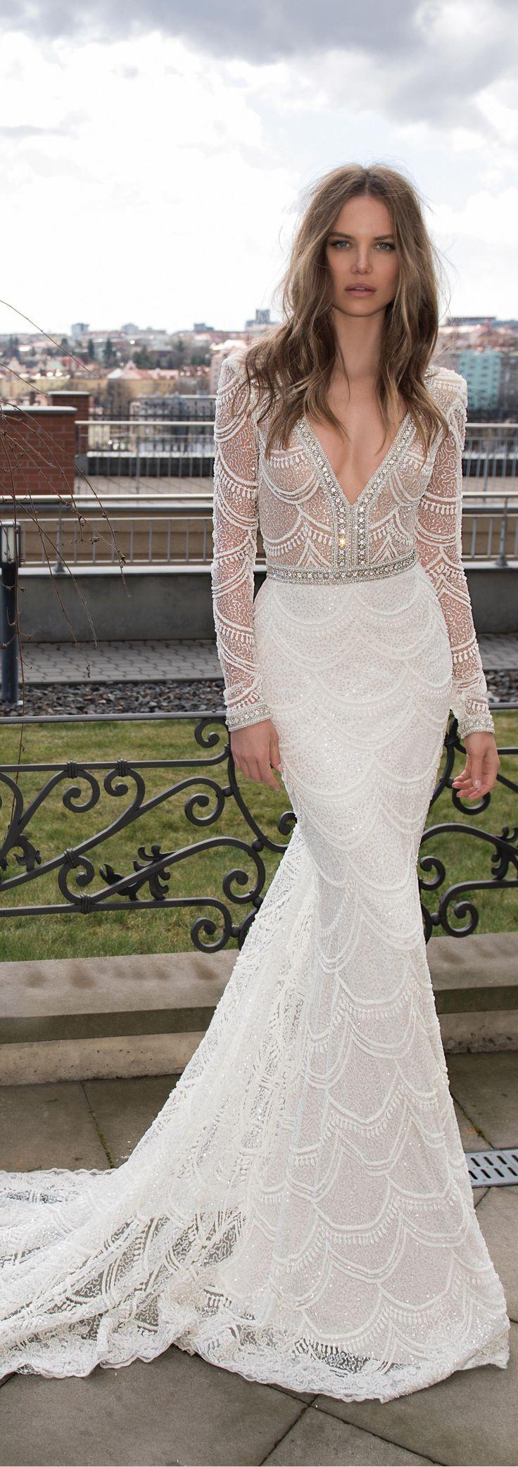 best wedding images on pinterest homecoming dresses straps