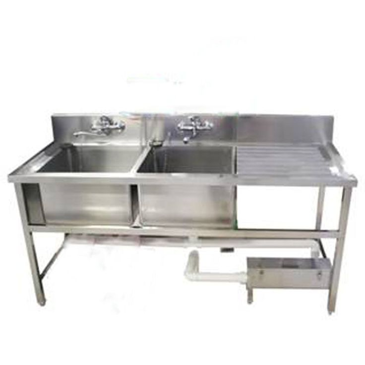 1000+ Images About Kitchen Equipment On Pinterest