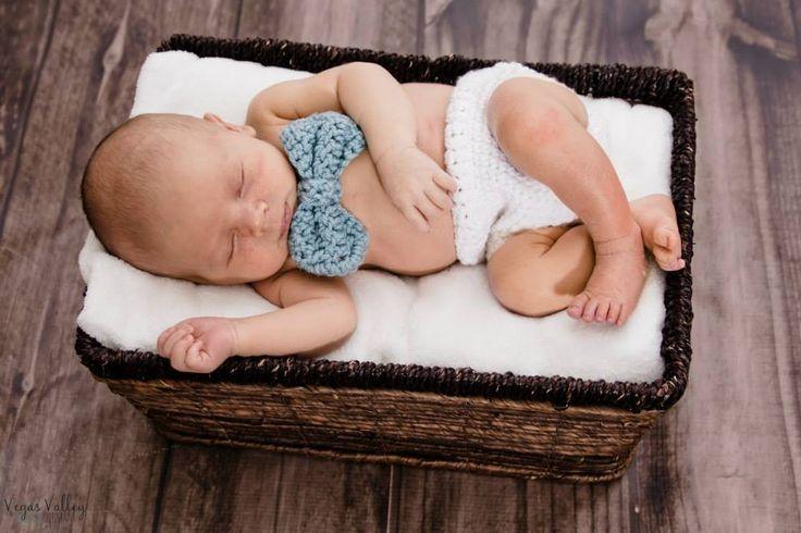 Handmade Baby items for sale! https://www.facebook.com/GinsCrochetedGoods #babyboy #photoprop #newborn #firstphoto #nursery #photography #fallbaby #baby #boy #babyshower #crafts #forsale #deals #shop #handmade #diy #newmommy