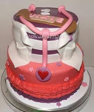 232 best Cakes for Girls Women images on Pinterest Birmingham