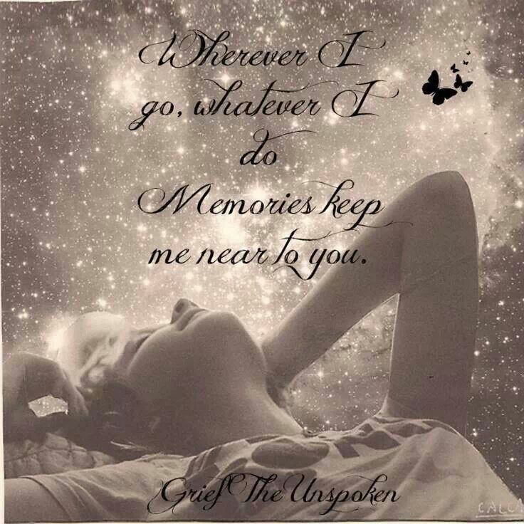 Lyric memories of a broken heart lyrics : 5815 best In Memory Of Cora, My Angel Girl images on Pinterest ...