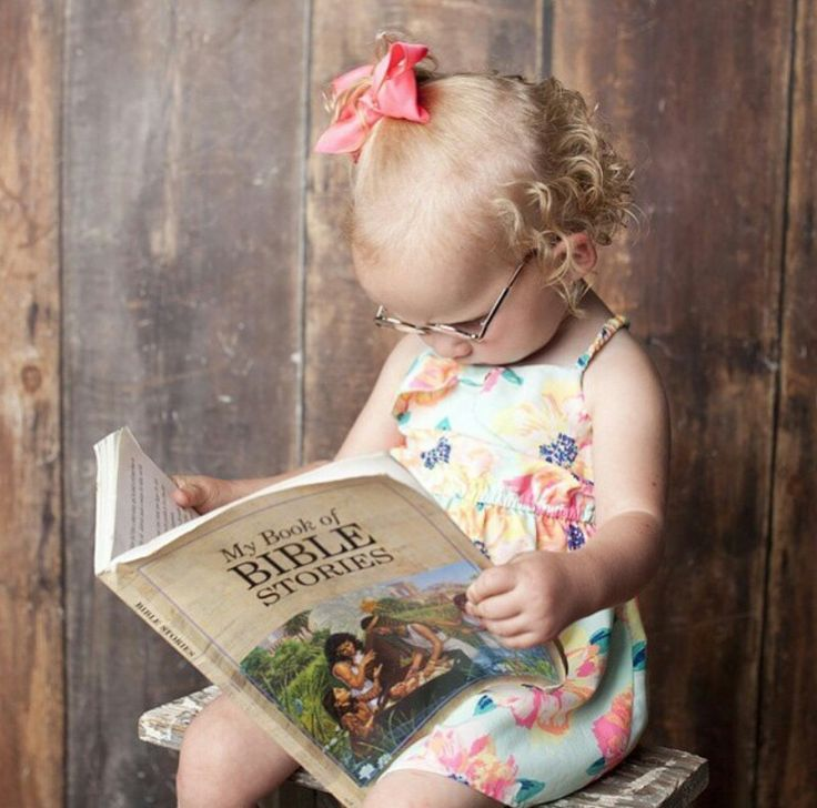 Kids are Jehovah's friends too. Jesus said be like a child as they are open for their heart to hear the kingdom message