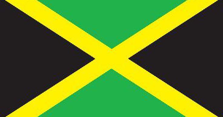Cómo ser un rasta. Cómo ser un Rasta. El Rastafari, a menudo identificado por sus largas rastas y adornos de colores brillantes, se originó en Jamaica como un culto de protesta en los años 1930. Si bien tienen el estatus de icono en la cultura popular occidental, su religión consiste en creencias concretas y prácticas estrictas. La membresía dentro del Rastafari fue ...